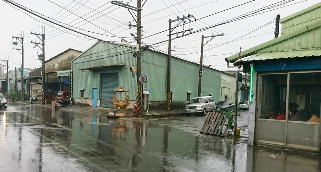 20170626 走讀工廠