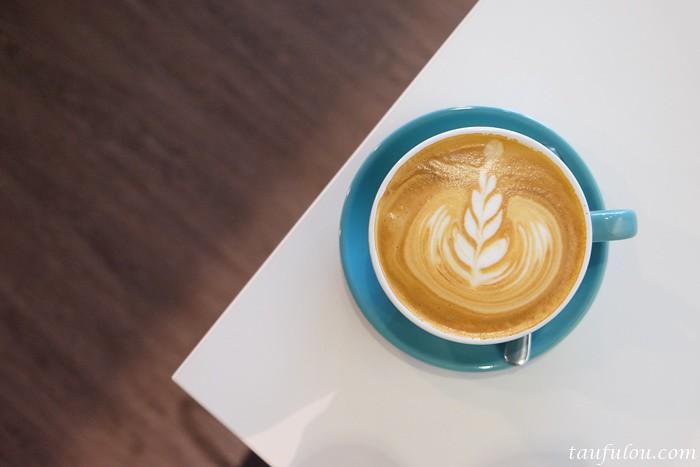 Cafe 5 (6)