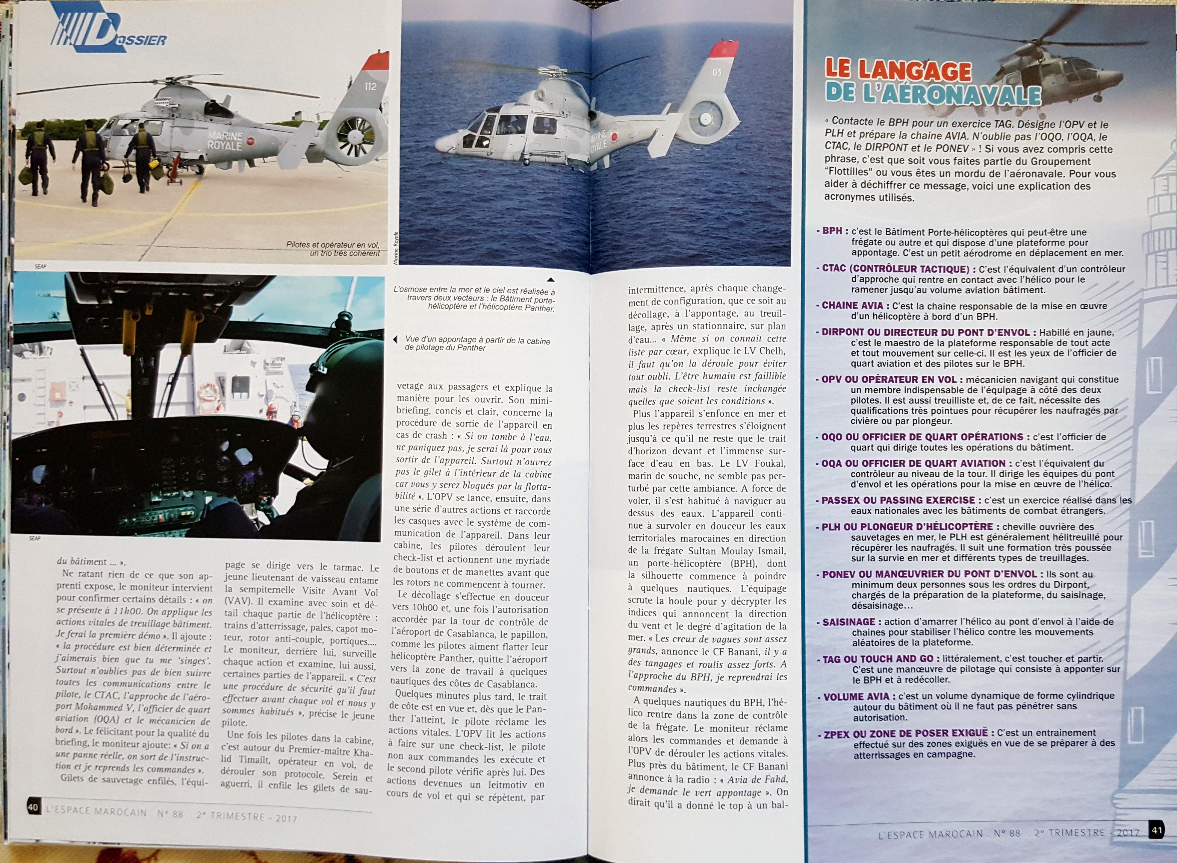 Le Groupement des Flotilles de l'Aéronautique Navale Marocaine - 11F et 21F - Page 6 34772062294_580e107703_o