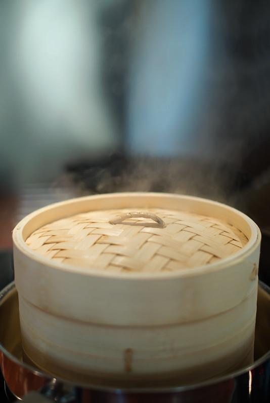 matognaturfoto dumplings 03