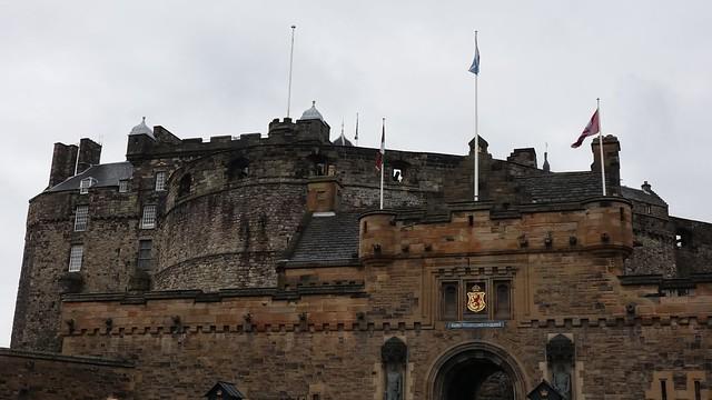 Edinburgh (2017)