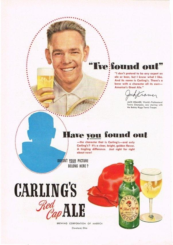 carling-1950-jack-kramer-2