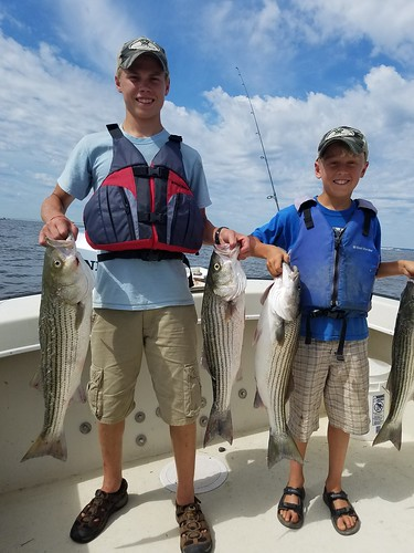 Weekly fishing report july 26 for Dnr fishing report