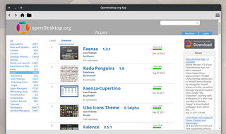 opendesktop-1