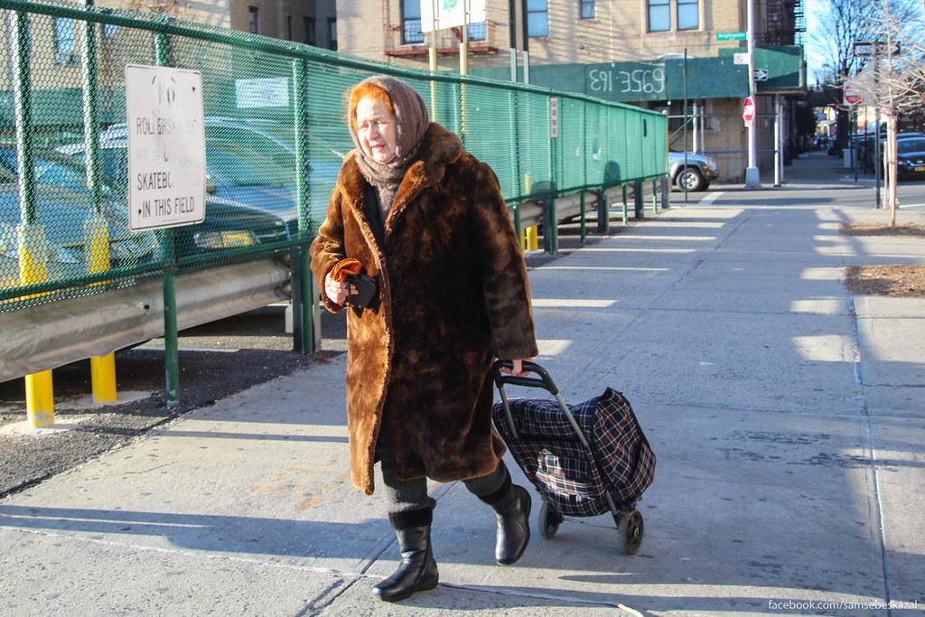 Жители города Нью-Йорка - 8: Брайтон-бич samsebeskazal-7106.jpg