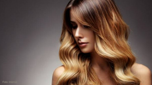 hair-contouring4