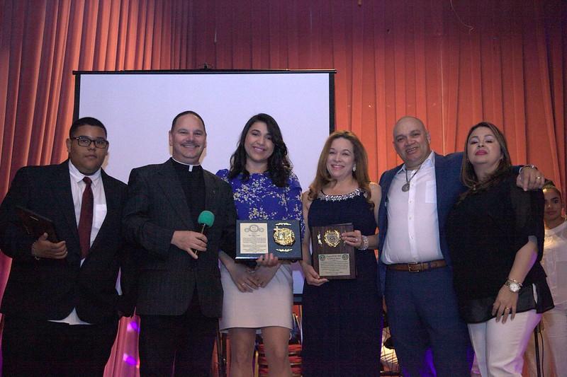 Premios HUEC