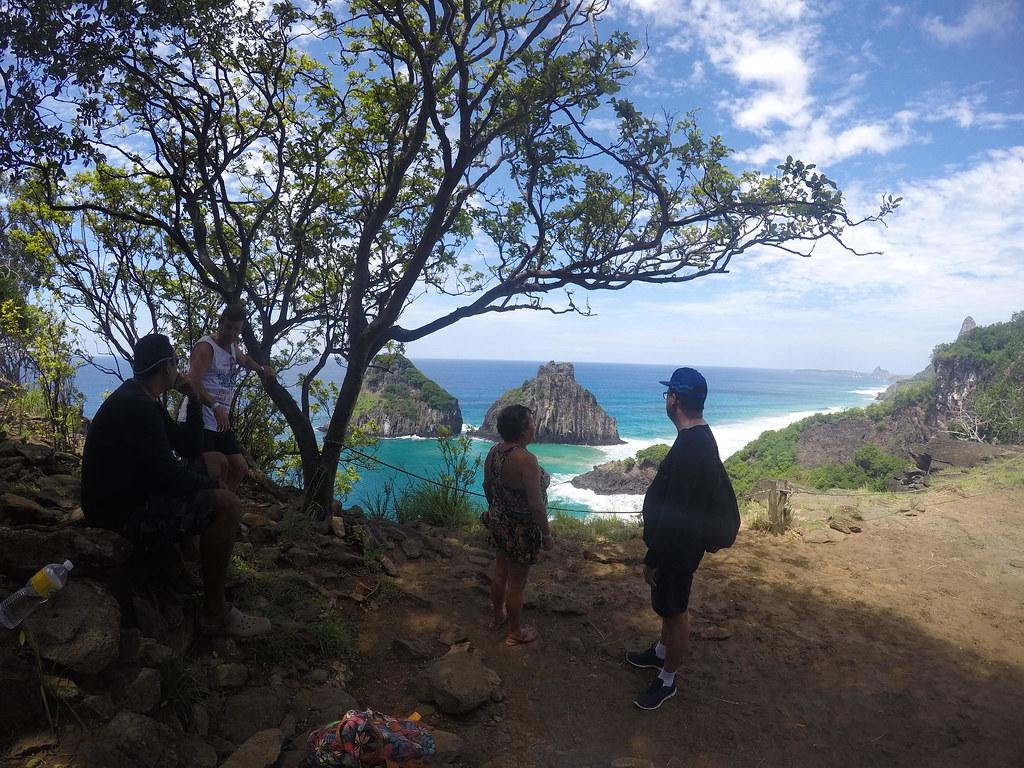 ilha-tour3