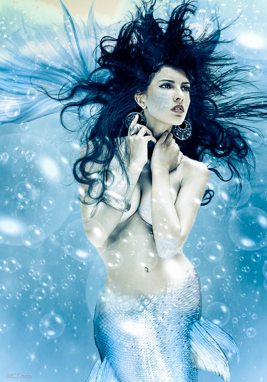 Mermaid 35122658130_dbf93c9f56_o