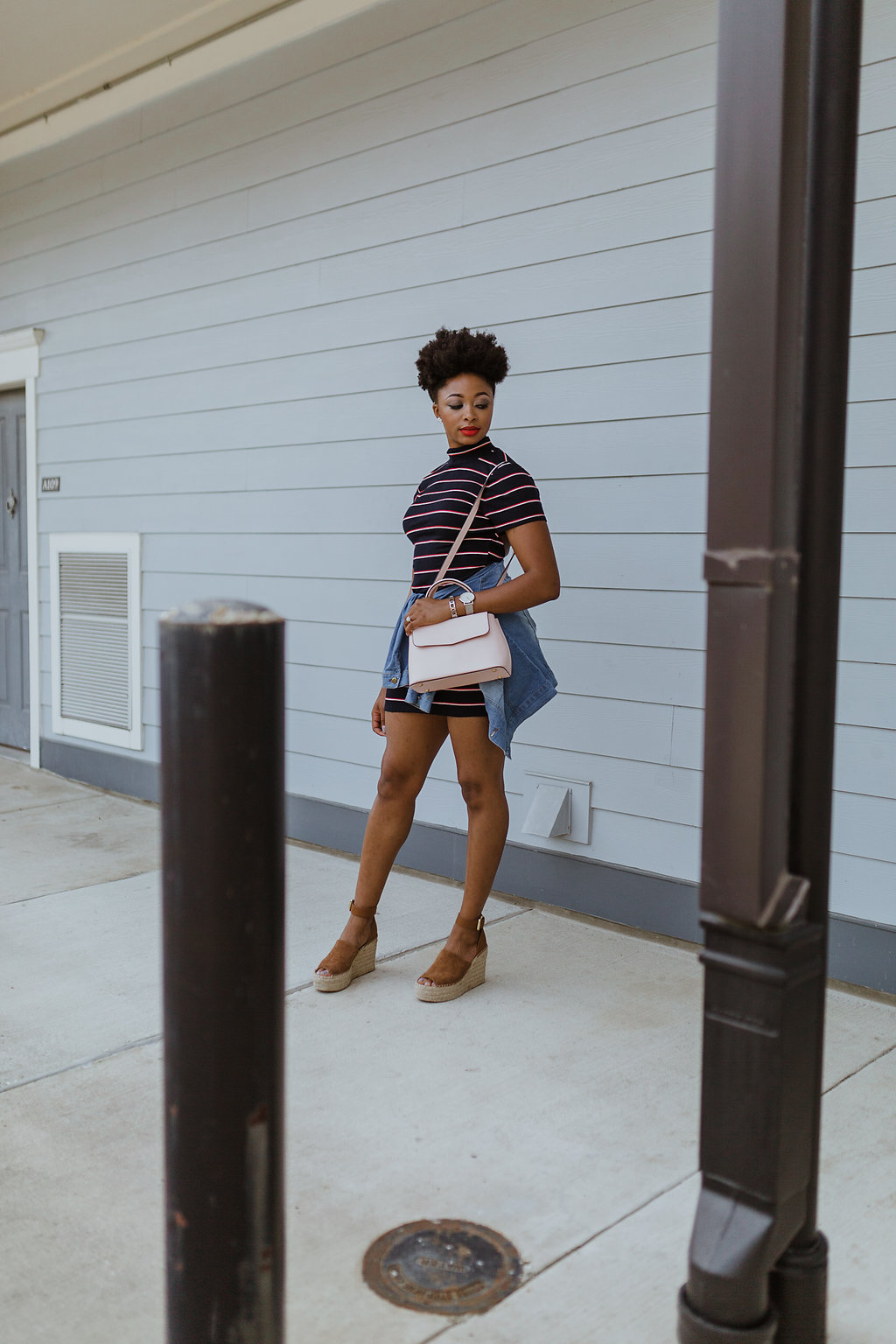 how to wear marc fisher adalyn wedges