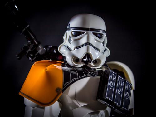 LEGO_Star_Wars_75531_75532_07