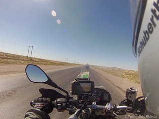Mary Turkmenistan-3 | by Worldwide Ride.ca