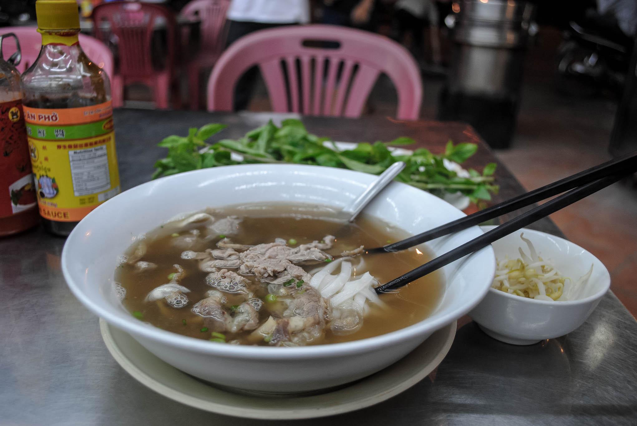 cambodia 2 (1 of 1)