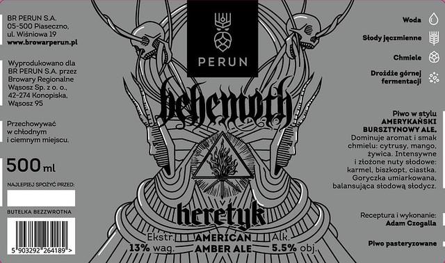 PERUN_Heretyk_front