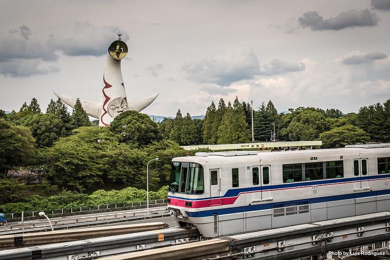 Trenes-Japoneses-49