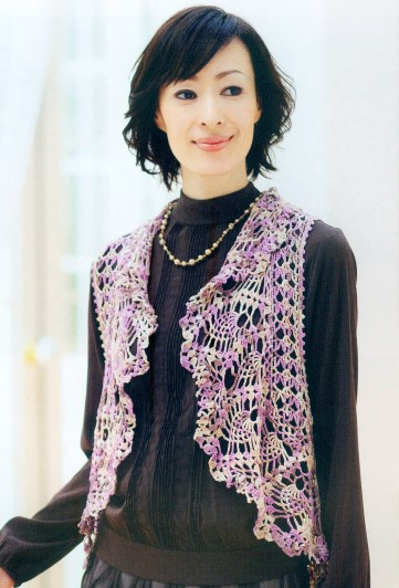 0798_knit beautiful Crochet (205)