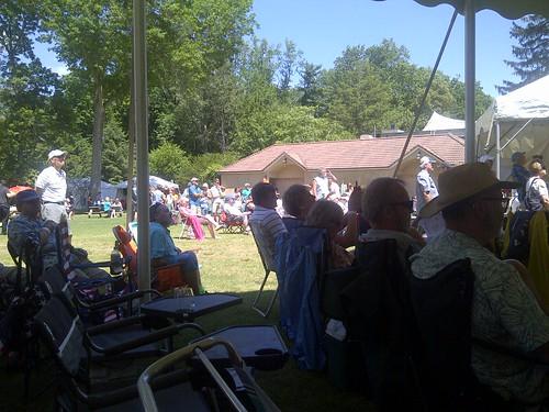 Caramoor American Roots Music Festival Katonah-20170624-05246
