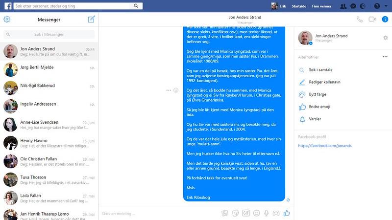 facebook jon anders strand 2