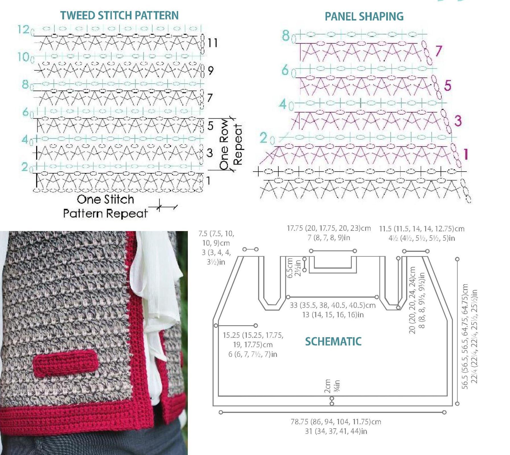0882_Inside Crochet 15_077 (4)