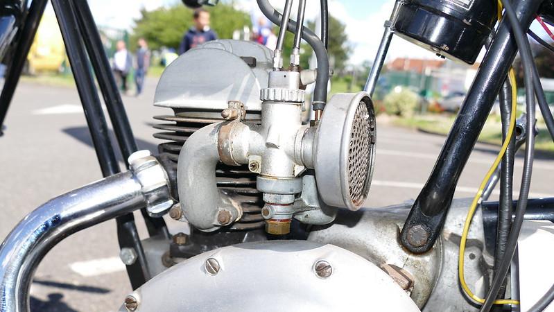 NSU 200 type 201 ZDB 1934 de Louis Meznarie  33968012343_21ef601e97_c