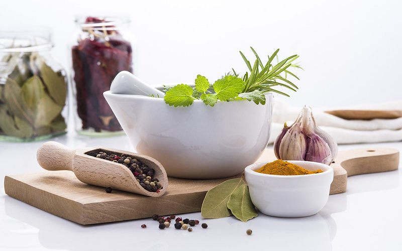 Ayurvedic Home Remedy For Cough And Cold