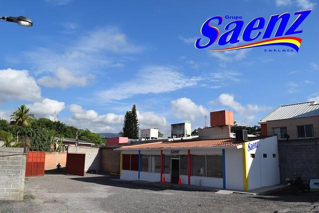 sanezz2