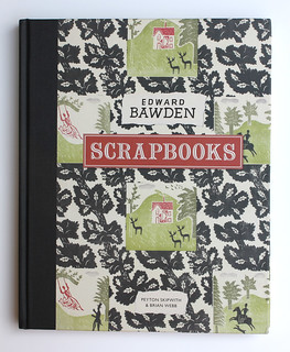 Scrapbooks_cover_2