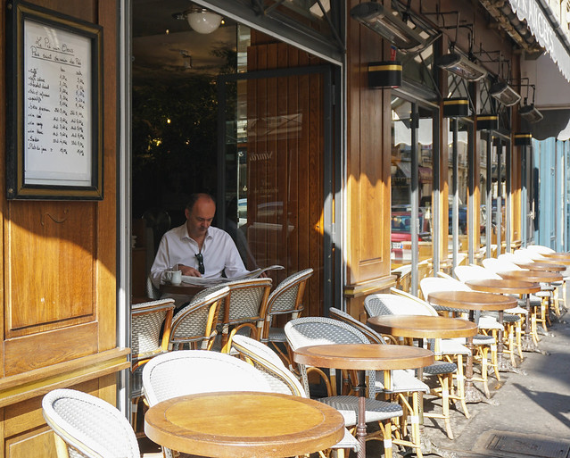 Paris!-7.jpg