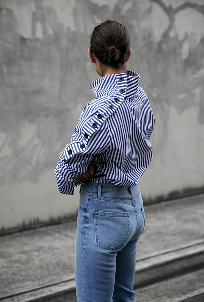 great looks for summer 2017 street style outfits inspiration accessories fashion trend style3