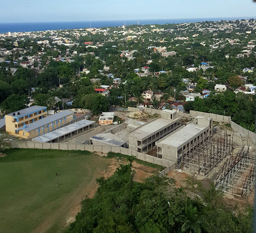 puerto-plata-from-above