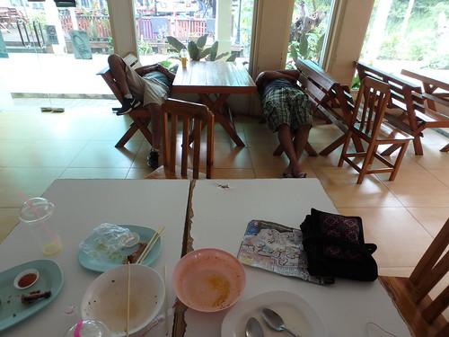 chiang-mai-zoo-15