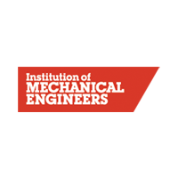 Institution of Mechanical Engineers (IMechE) logo