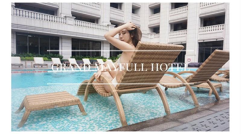 grand mayfull hotel