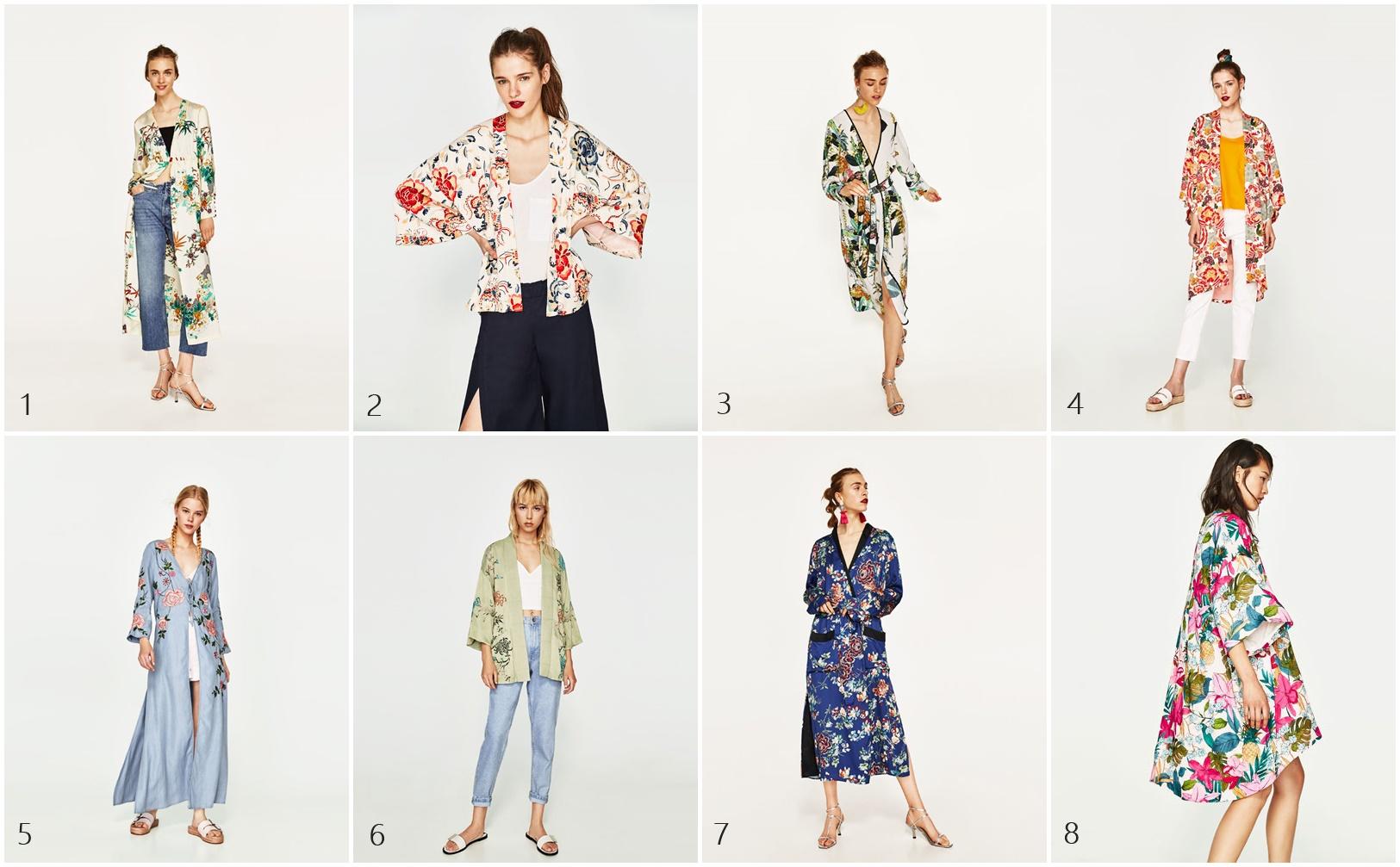 trendalert-kimonos-zara