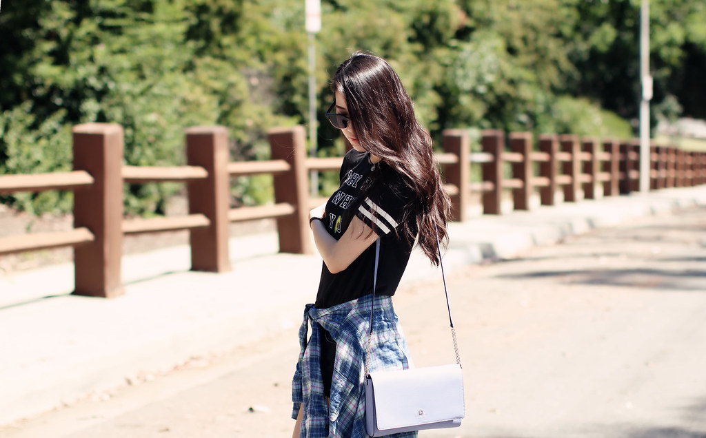 2729-ootd-fashion-outfitoftheday-summerfashion-hollister-myhcostyle-summer-clothestoyouuu-elizabeeetht本