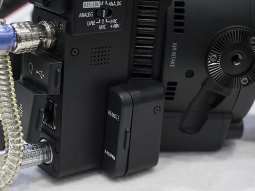 EOS C200 Canon_12