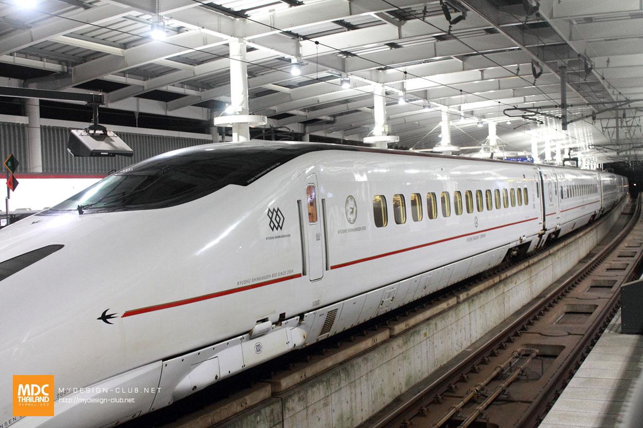 MDC-Japan2017-0418