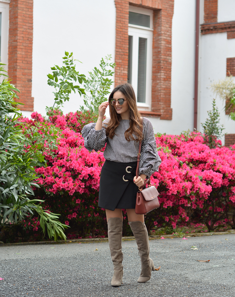 zara_ootd_outfit_lookbook_shein_vichy_04
