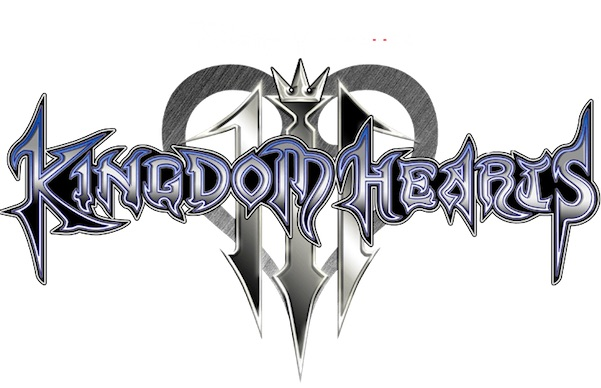 New Kingdom Hearts 3 trailer released