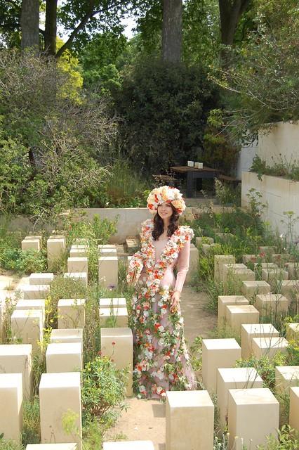 James Basson, M&G Investments Garden
