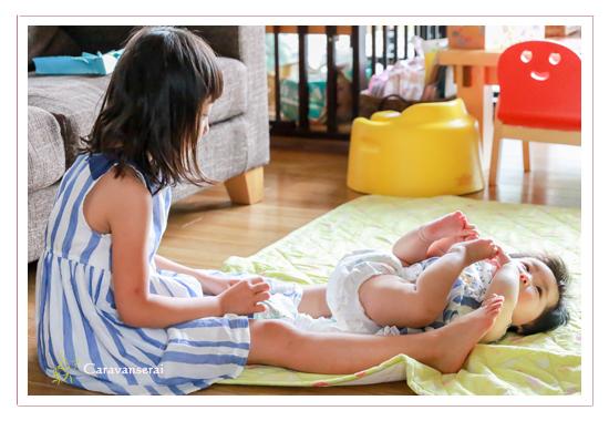 家族写真 ファミリーフォト 自然な おしゃれ出張撮影 愛知県豊田市 ロケーション撮影 データ納品 人気 オススメ フォトスタジオ・写真館とは違う