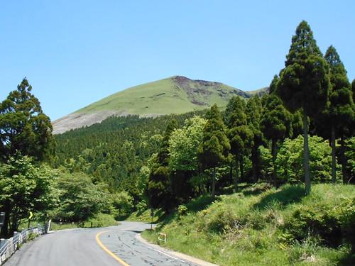 jp-aso-volcan (15)
