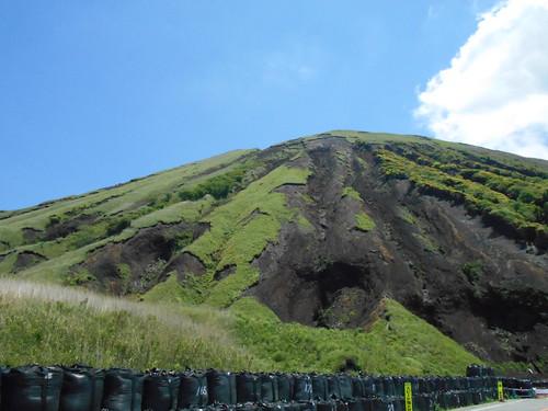 jp-aso-volcan (21)