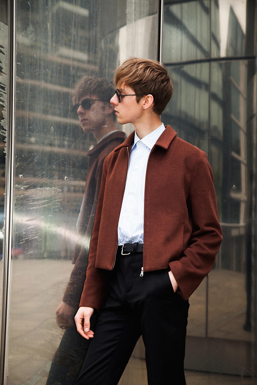 MikkoPuttonen_fashionblogger_London_VIUEYEWEAR_Baleciaga_PikHouse_JilSander_weekday_outfit1_web