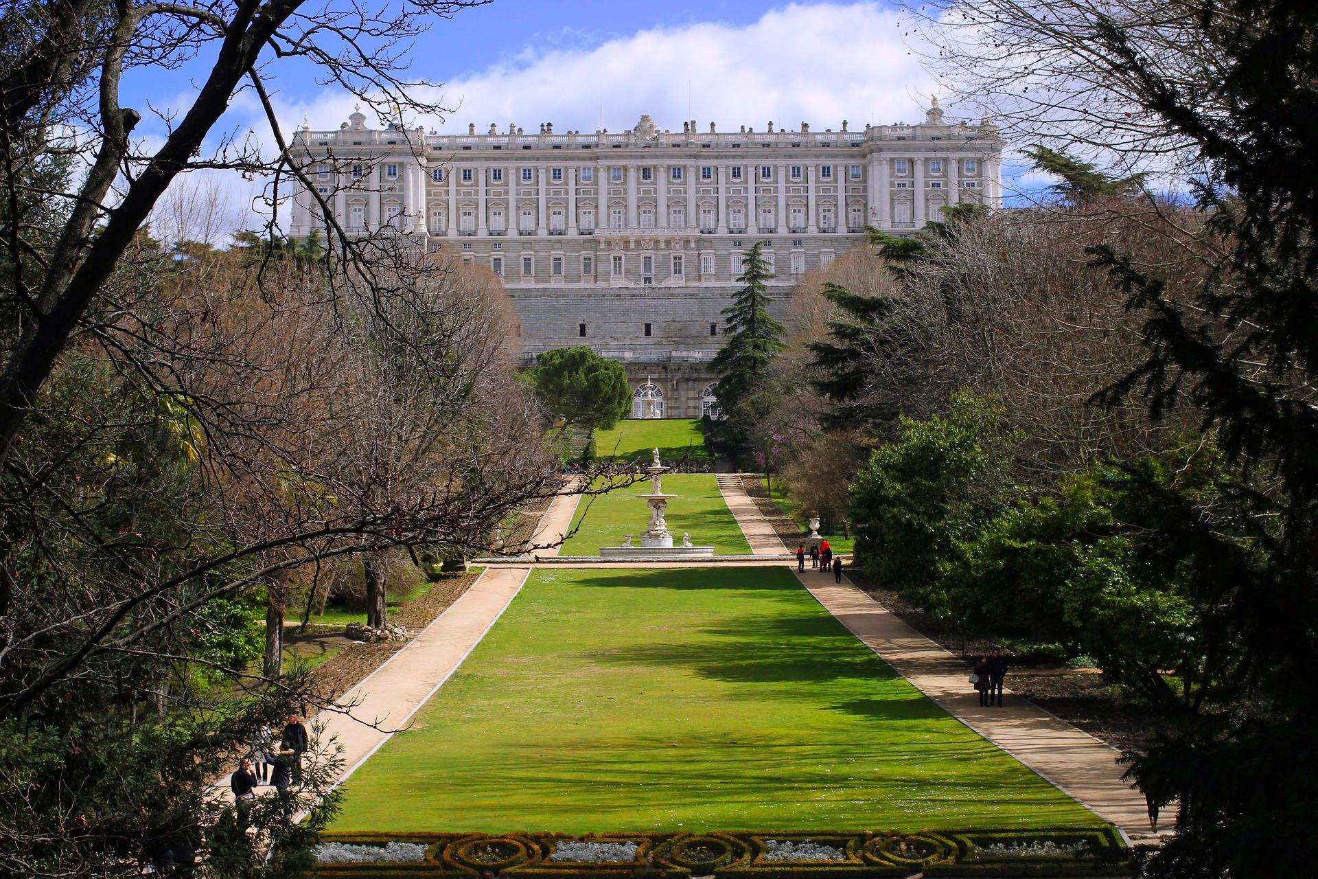 Qué hacer y ver en Madrid en un fin de semana madrid en un fin de semana - 34567309160 9132682627 o - Qué hacer y ver en Madrid en un fin de semana