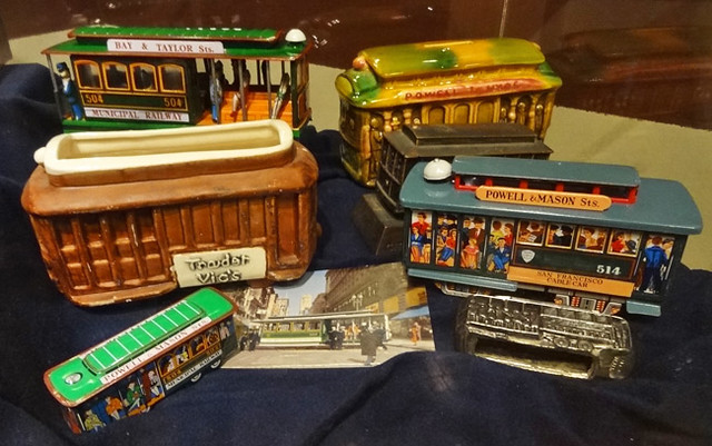 toy-cable-cars