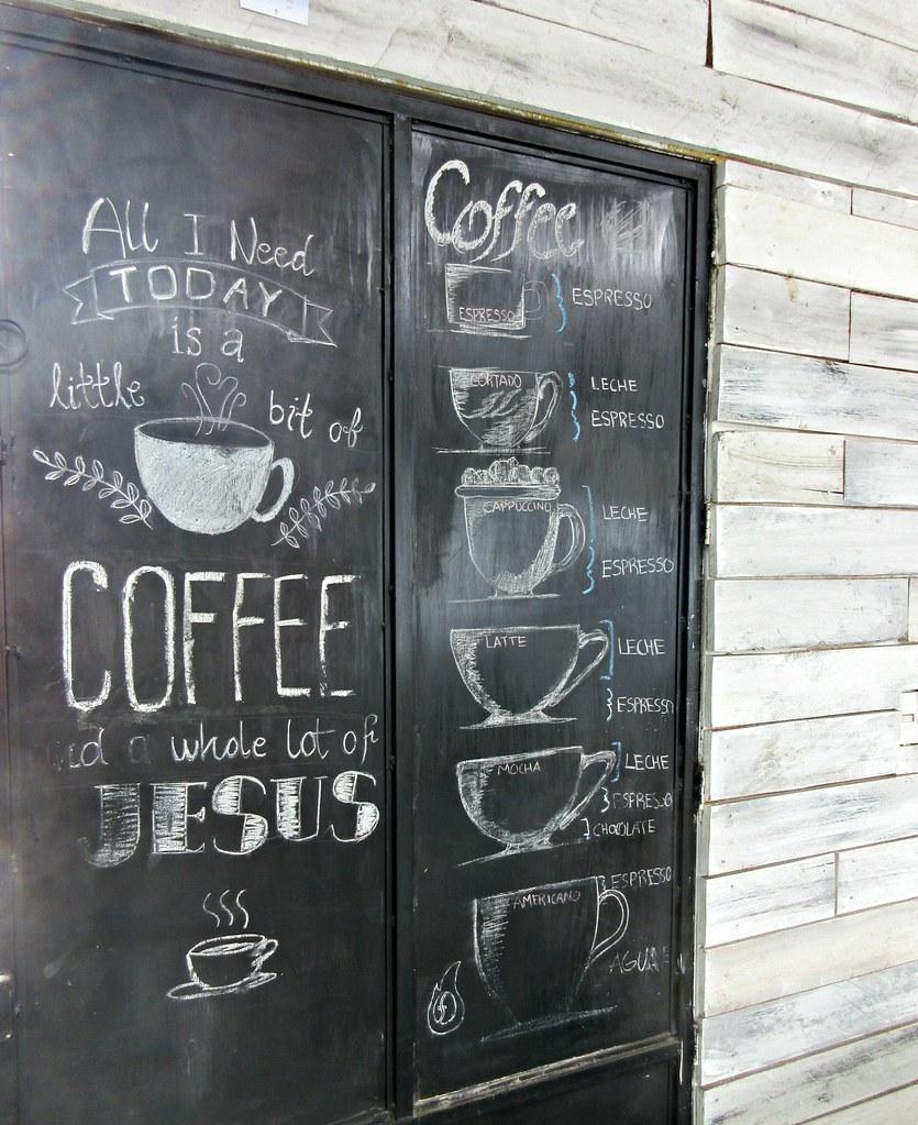 huehue-coffee-jesus
