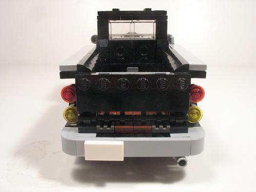 Nifty Fifty MK II 006