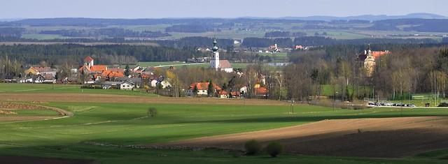 Kirchberg am Walde (AT_NO)