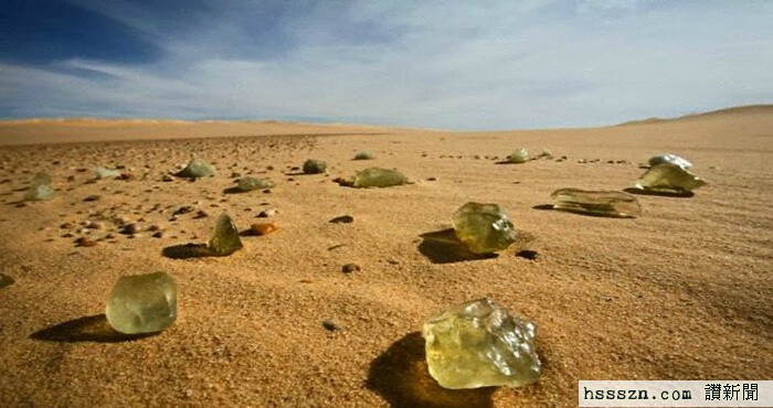 libyan-desert-blass